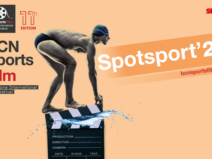 Take part in the SportsSport 2020 competition for a chance to win €1,000