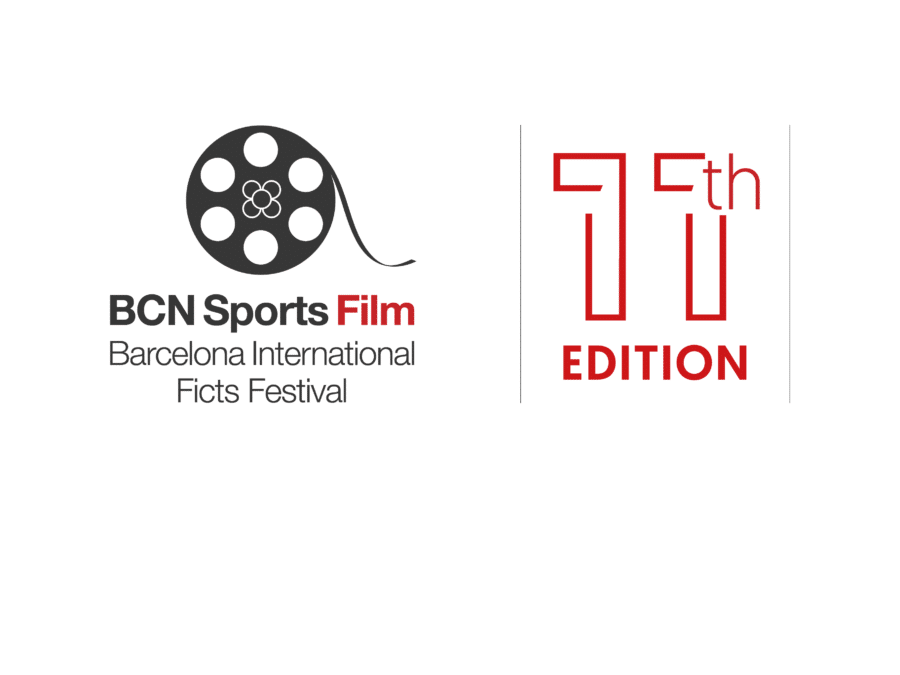 Nota Informativa: 11th edition del BCN Sports Film Festival